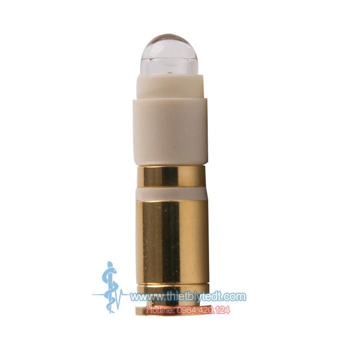 BÓNG ĐÈN HEINE X-01.88.056 2.5V