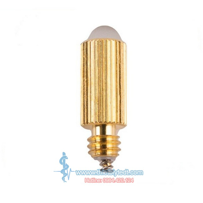Bóng đèn Heine 059 XHL 2.5V 0.4A