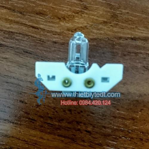 Bóng đèn cho máy quang phổ chùm tia LABOMED UV-VIS Spectro 5V20W