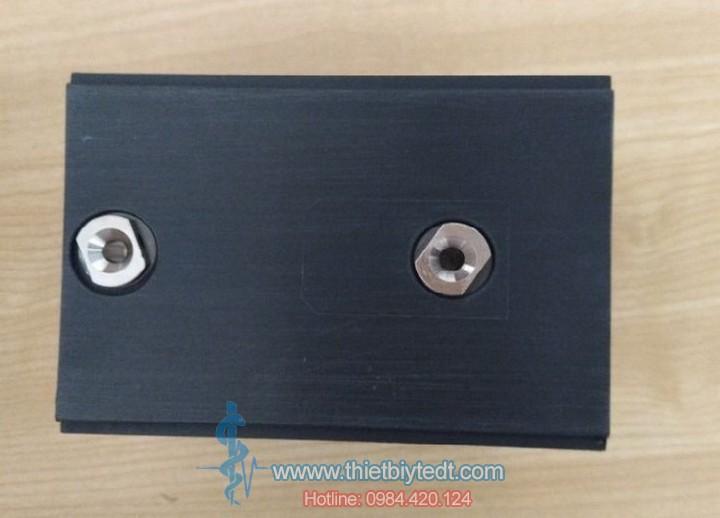 Đèn Xenon VAC175-F-B-MB 175W cho máy nội soi ROL-X30 EPK-3000 Endoscope Light
